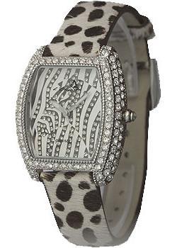 fashion наручные  женские часы Le chic CL1455S. Коллекция Les Sentiments