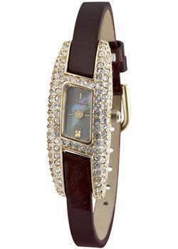 fashion наручные  женские часы Le chic CL1457DG. Коллекция Les Sentiments