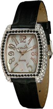 fashion наручные  женские часы Le chic CL1466DS. Коллекция Les Sentiments