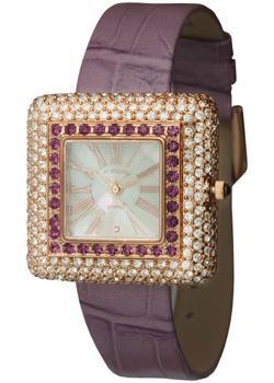 fashion наручные  женские часы Le chic CL1487DRG. Коллекция Les Sentiments