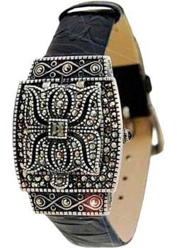 fashion наручные  женские часы Le chic CL1519WB. Коллекция Le inspiration