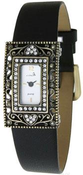 fashion наручные  женские часы Le chic CL1626YB. Коллекция Le affection