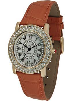 fashion наручные  женские часы Le chic CL1631GOR. Коллекция Les Sentiments