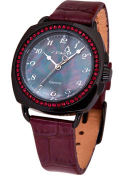 fashion наручные  женские часы Le chic CL1769B. Коллекция Capriccio