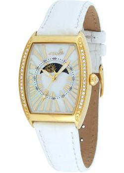 fashion наручные  женские часы Le chic CL1868G. Коллекция Le Chronographe