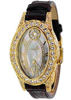 fashion наручные  женские часы Le chic CL1936G. Коллекция Les Sentiments