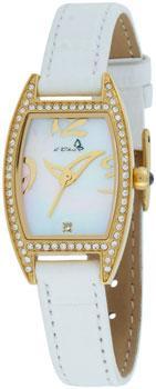 fashion наручные  женские часы Le chic CL2065DGWH. Коллекция Les Sentiments