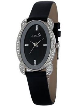 fashion наручные  женские часы Le chic CL2072S. Коллекция Les Sentiments