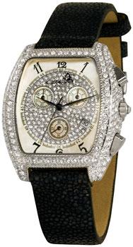 fashion наручные  женские часы Le chic CL4084S. Коллекция Le Chronographe от Bestwatch.ru