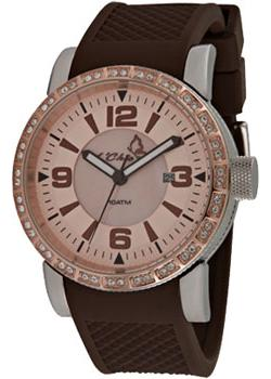fashion наручные  женские часы Le chic CL5451S. Коллекция La Liberte
