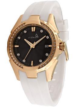 fashion наручные  женские часы Le chic CL6381G. Коллекция La Liberte