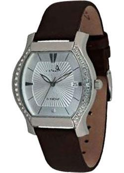 fashion наручные  женские часы Le chic CL6473DSBR. Коллекция Les Sentiments