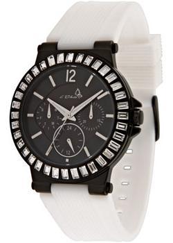 fashion наручные  женские часы Le chic CL6838B. Коллекция La Liberte