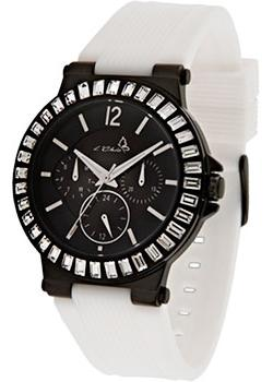fashion наручные  женские часы Le chic CL6838GB. Коллекция La Liberte