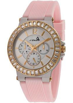 fashion наручные  женские часы Le chic CL6838TT. Коллекция La Liberte
