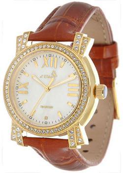 fashion наручные  женские часы Le chic CL7007DG. Коллекция Les Sentiments