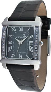fashion наручные  женские часы Le chic CL7855DS. Коллекци Les Sentiments