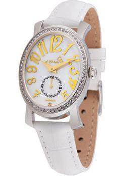 fashion наручные  женские часы Le chic CL82103DS. Коллекция Les Sentiments