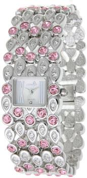 fashion наручные  женские часы Le chic CM1778DS. Коллекция Le inspiration