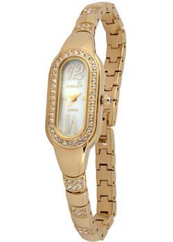 fashion наручные  женские часы Le chic CM1842G. Коллекция Le inspiration