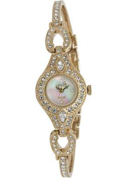 fashion наручные  женские часы Le chic CM2663DG. Коллекция Le inspiration