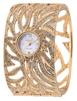 fashion наручные  женские часы Le chic CM81001DG. Коллекци Le inspiration