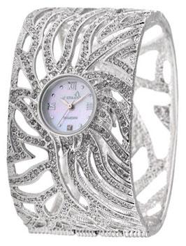 fashion наручные  женские часы Le chic CM81001DS. Коллекци Le inspiration
