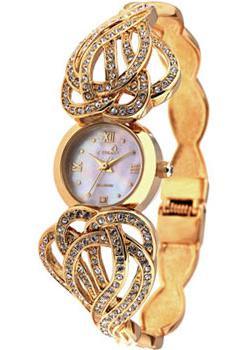 fashion наручные  женские часы Le chic CM81002DG. Коллекция Le inspiration