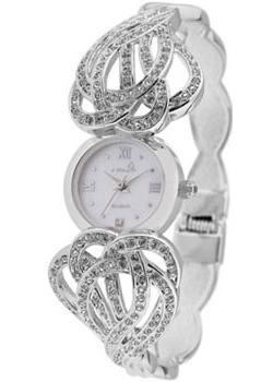 fashion наручные  женские часы Le chic CM81002DS. Коллекция Le inspiration