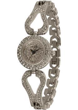 fashion наручные  женские часы Le chic CM81006S. Коллекция Le inspiration