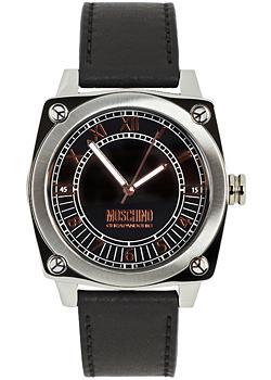 fashion наручные мужские часы Moschino MW0294. Коллекция Gents