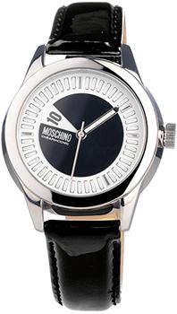 fashion наручные  женские часы Moschino MW0370. Коллекция Ladies от Bestwatch.ru