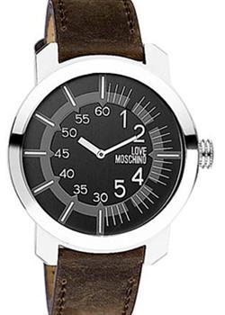 fashion наручные  женские часы Moschino MW0404. Коллекция Tic-toc