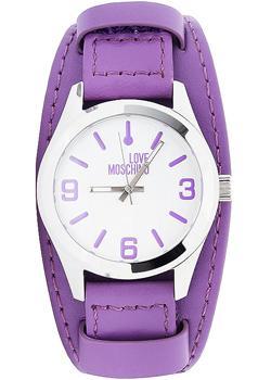 fashion наручные  женские часы Moschino MW0416. Коллекция TAKE2