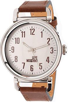 Moschino Часы Moschino MW0452. Коллекция Time to Cook