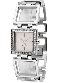 fashion наручные  женские часы Moschino MW0462. Коллекция Timesquare