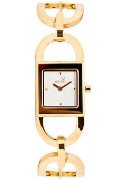 fashion наручные  женские часы Moschino MW0478. Коллекция Chain Reaction