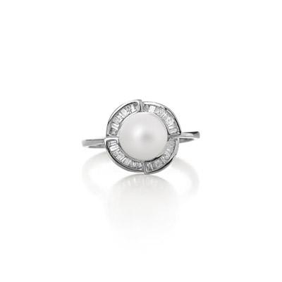Купить Кольца Серебряное кольцо  NP1412  Серебряное кольцо  NP1412