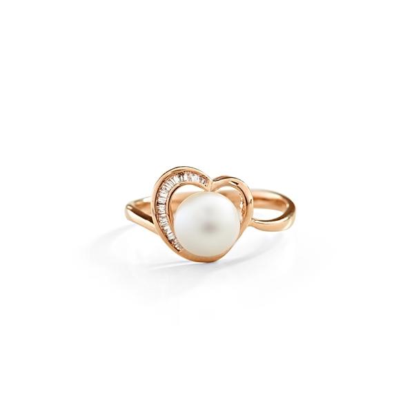 Серебряное кольцо  NP1415