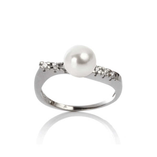 Золотое кольцо  NP2157
