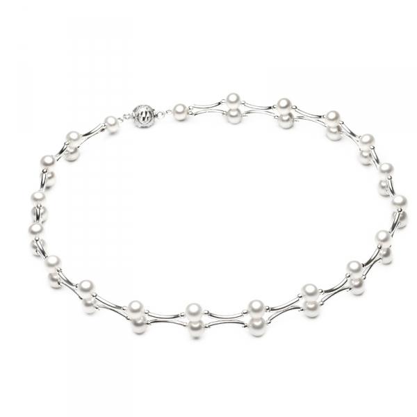 Серебряное кольцо  NP2265