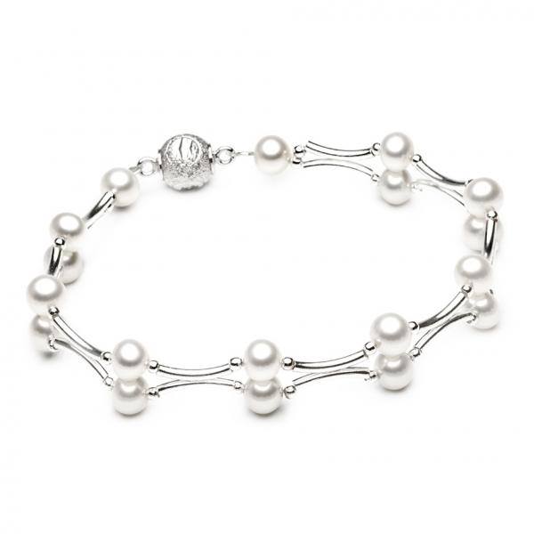Серебряное кольцо  NP2266