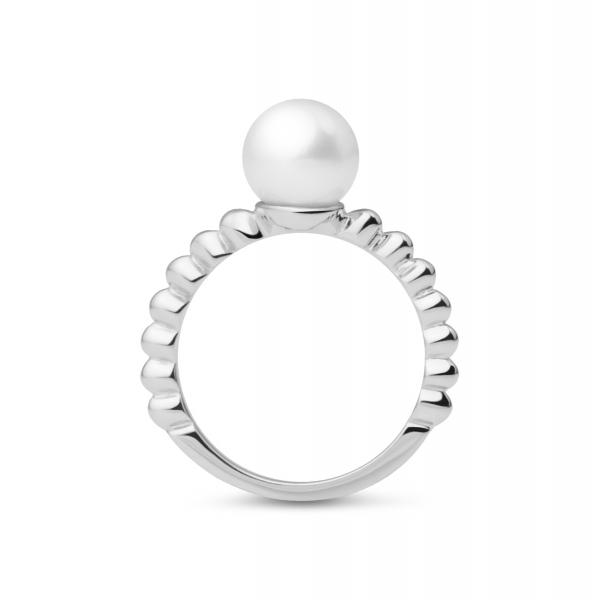 Серебряное кольцо  NP3789