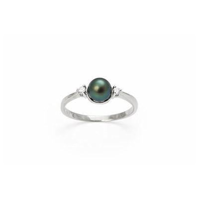 Серебряное кольцо  NP547