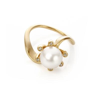 Золотое кольцо  NP558