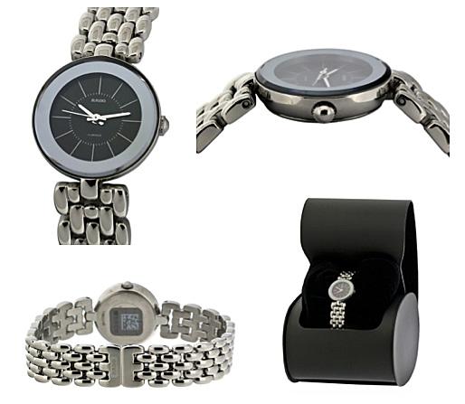 часы наручные нанесение логотипа