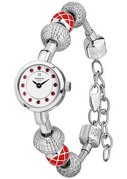 Российские наручные  женские часы Nika 0051.2.9.16. Коллекция Viva