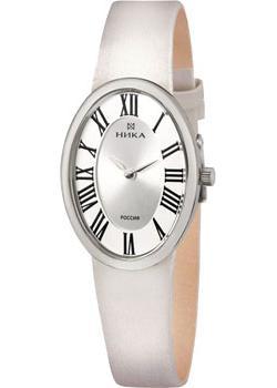 Российские наручные  женские часы Nika 0106.0.9.21A. Коллекция Lady
