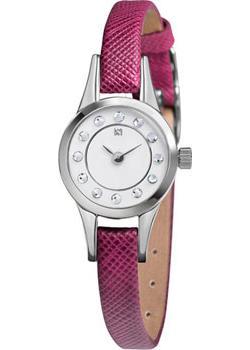 Российские наручные  женские часы Nika 0303.0.9.16. Коллекция Viva
