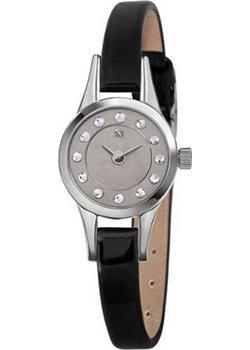 Российские наручные  женские часы Nika 0303.0.9.76. Коллекция Viva